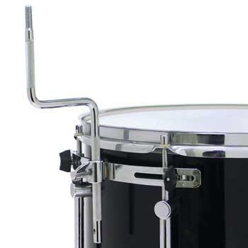 Sonor ZM 6550 Universal Halteschiene