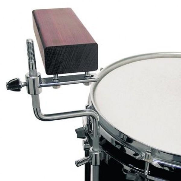 Sonor ZM 6554 Woodblock-Halter für ZM 6550