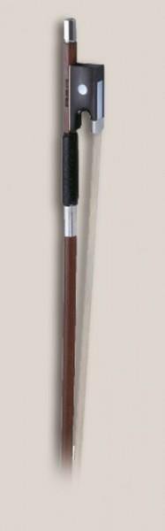Streichbogen Brazilholz 4/4 Violine Otto Jos. Klier Nr.151