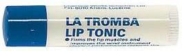 La Tromba Lip Tonic - Lippenpflege, Stift, 5g, kräftigt und erfrischt ermüdete Lippen