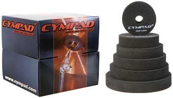 Cympad Moderator Box II - 1 Stk jeder Größe