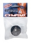Cympad Moderator 2er Set Ø 50mm
