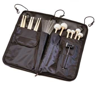 Sonor SSB Global Bag Stickbag